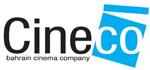 شركة البحرين للسينما